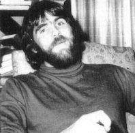Michael Shea 1975