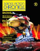 Science Fiction Chronicle Oct-Nov 2000