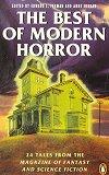 The Best of Modern Horror